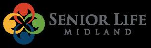 Senior Life Midland